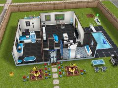 les-sims-gratuit-freeplay-maison-missions-voisins-home-for-neighbours-HFN