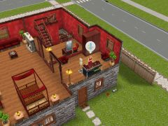 les-sims-gratuit-freeplay-studio-de-mode-designer-de-mode-points-dexclamation