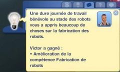 robot opportunite 1.1