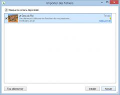 Sims 4 Importer LuniverSims  3
