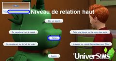 competence enfant relationDino2a