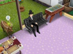 les-sims-gratuit-freeplay-quete-thanksgiving