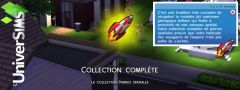 competence fuseologie collection complete2