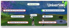 Sims 4 Competence peche interaction 01