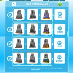 les-sims-gratuit-freeplay-loisir-breakdance