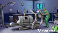 sims4 Get To work official2