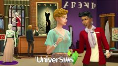 sims4 Get To work official3