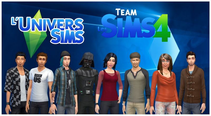 Team_Sims-4_Luniversims