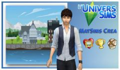 MatSims_Crea_Luniversims_Team