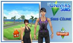 Sims_Celine_Luniversims_Team