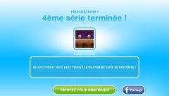 Sims gratuit freeplay hallowwen fantomes 04