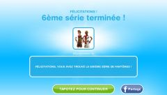 Sims gratuit freeplay hallowwen fantomes 06