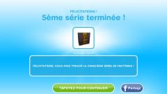 Sims gratuit freeplay hallowwen fantomes 05