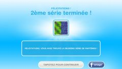 Sims gratuit freeplay hallowwen fantomes 02