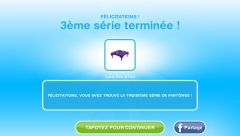 Sims gratuit freeplay hallowwen fantomes 03
