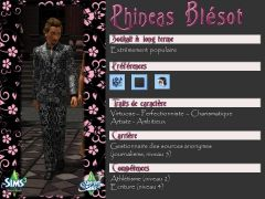 Sims-3-monde-Midnight_Hollow-Phineas_Blesot.JPG