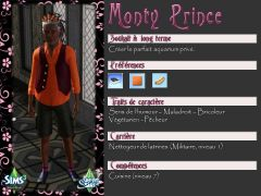 Sims-3-monde-Midnight_Hollow-Monty-Prince.JPG