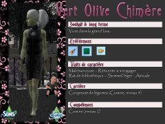 Sims-3-monde-Midnight_Hollow-Vert_Olive_Chimere.JPG