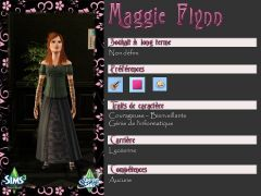 Sims-3-monde-Midnight_Hollow-Maggie_Flynn.JPG