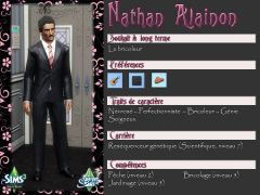 Sims-3-monde-Midnight_Hollow-Nathan_Alainon.JPG