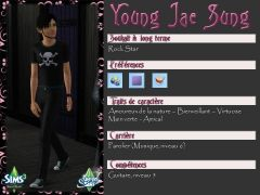 Sims-3-monde-Midnight_Hollow-Young_Jae_Sung.JPG