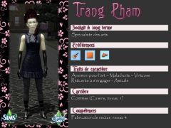 Sims-3-monde-Midnight_Hollow-Trang_Pham.JPG