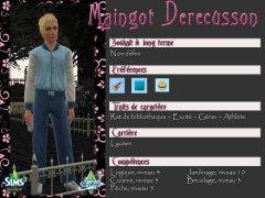 Sims-3-monde-Midnight_Hollow-Maingot_Derecusson.JPG