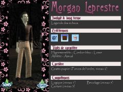 Sims-3-monde-Midnight_Hollow-Morgan_Leprestre.JPG