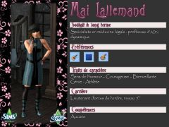 Sims-3-monde-Midnight_Hollow-Mai_Lallemand.JPG