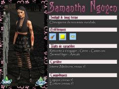 Sims-3-monde-Midnight_Hollow-Samantha_Nguyen.JPG