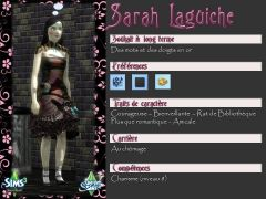 Sims-3-monde-Midnight_Hollow-Sarah_Laguiche.JPG