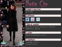 Sims-3-monde-Midnight_Hollow-Nadia_Cho.JPG