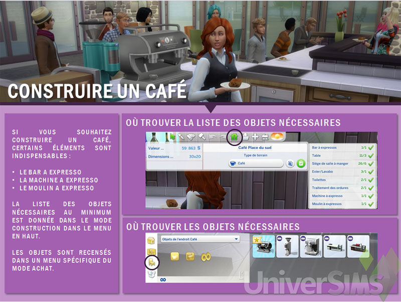 Sims-4-Windenburg-café-interactions-02.jpg