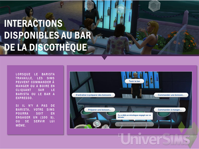 Sims-4-Windenburg-discothèque-bar-interactions.jpg