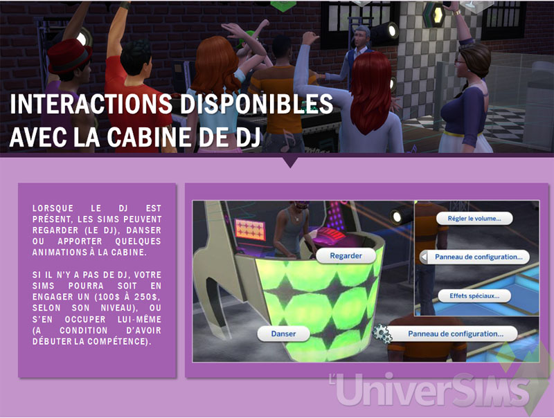 Sims-4-Windenburg-discothèque-DJ-interactions-01.jpg