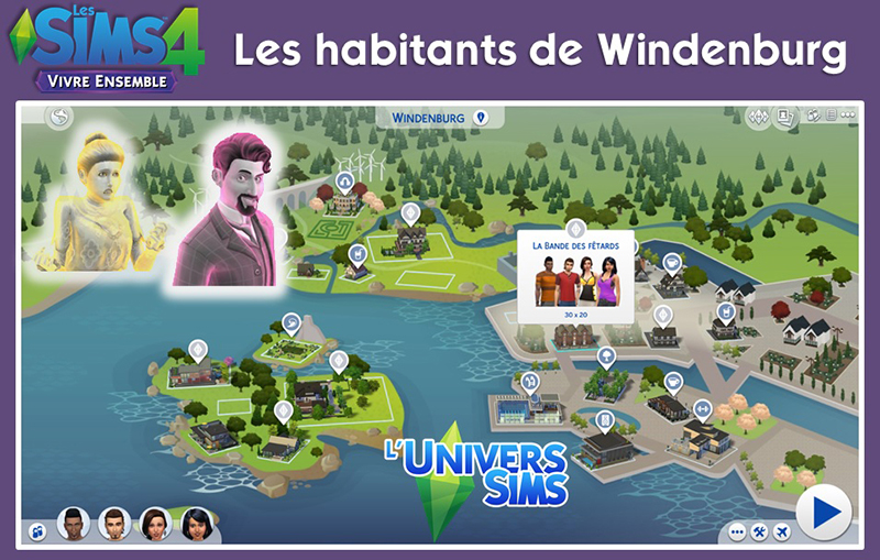 Les_Sims_4_Vivre_Ensemble_-_Habitants_de_Windenburg.jpg