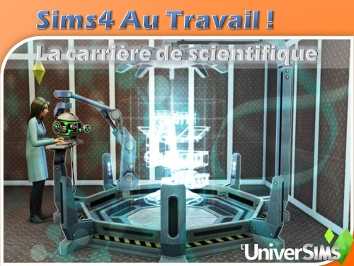 S4AuTravail_CarriereScientifique_Small.j
