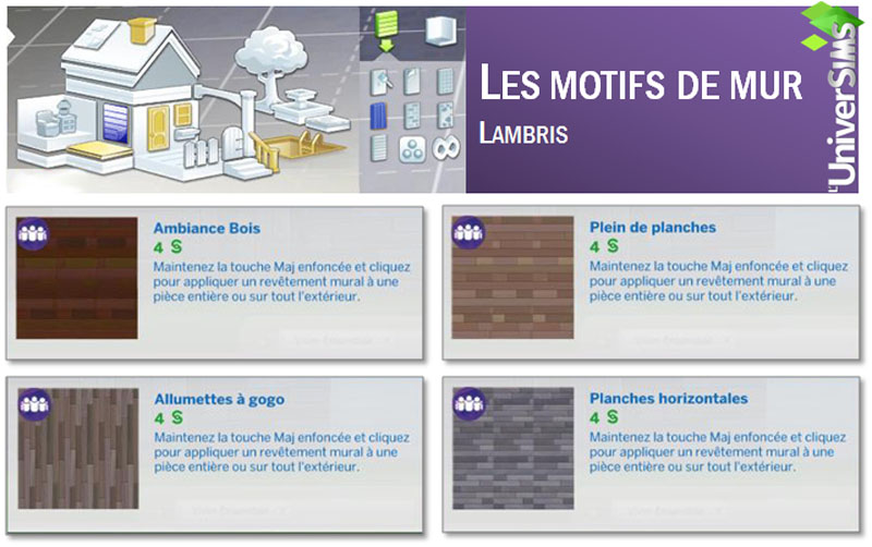 Sims-4-Vivre-Ensemble-Construction-mur-lambris-01.jpg
