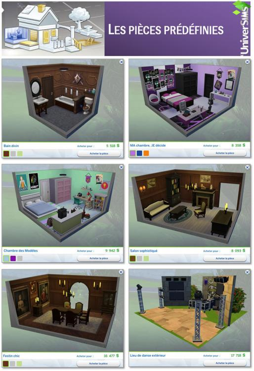 Sims-4-Vivre-Ensemble-Construction-pieces-predefinies-01.jpg