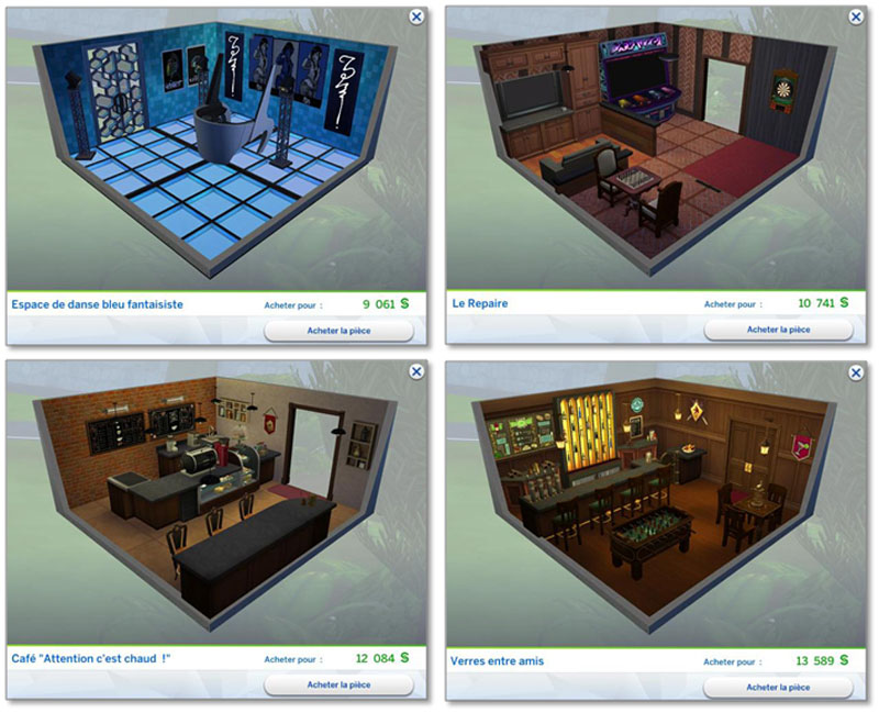 Sims-4-Vivre-Ensemble-Construction-pieces-predefinies-02.jpg
