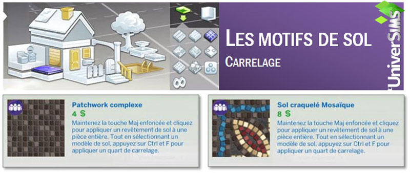 Sims-4-Vivre-Ensemble-Construction-sol-carrelage-01.jpg