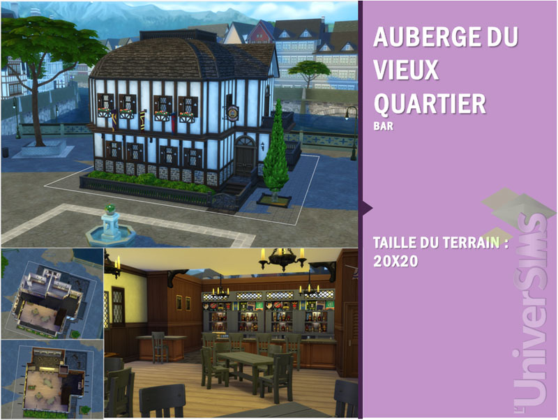 Sims-4-Windenburg-Vieille-Bar-vieux-quartier.jpg