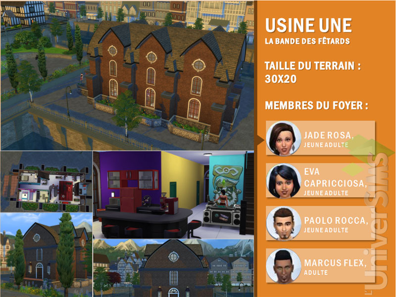 Sims-4-Windenburg-Vieille-bande-des-fetards.jpg