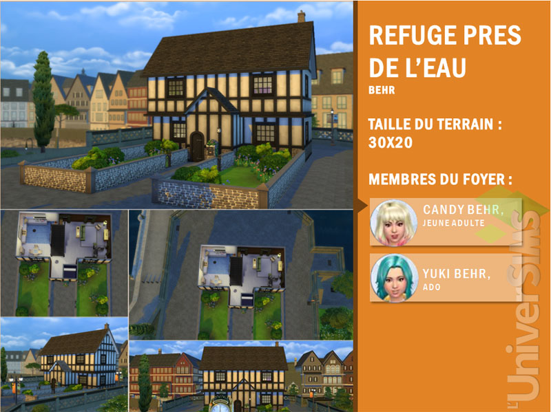 Sims-4-Windenburg-Vieille-behr.jpg