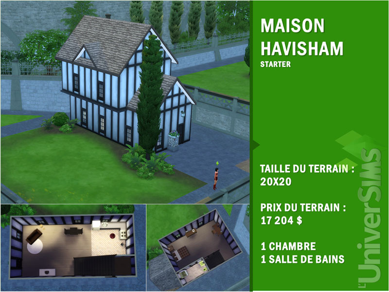 Sims-4-Windenburg-Vieille-maison-Havisham.jpg