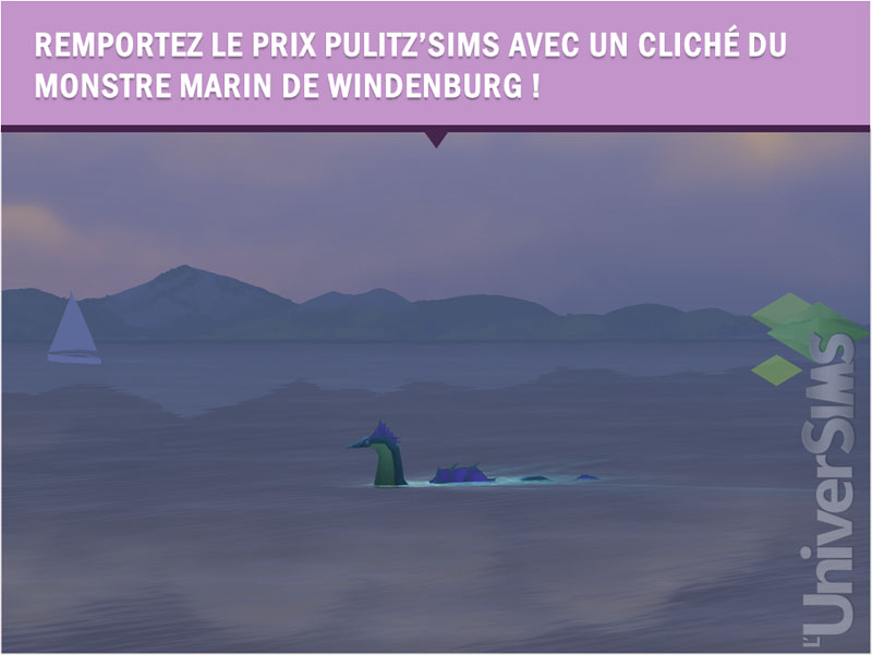 Sims-4-Windenburg-iles-Monstre.jpg.14e99