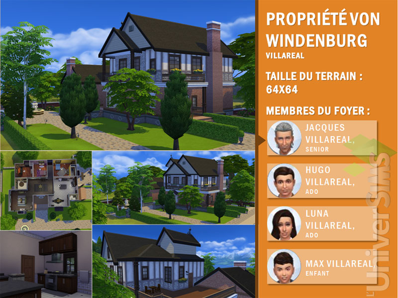 Sims-4-Windenburg-iles-propriete-von-win