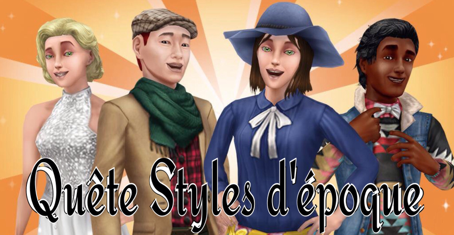styles epoque.png