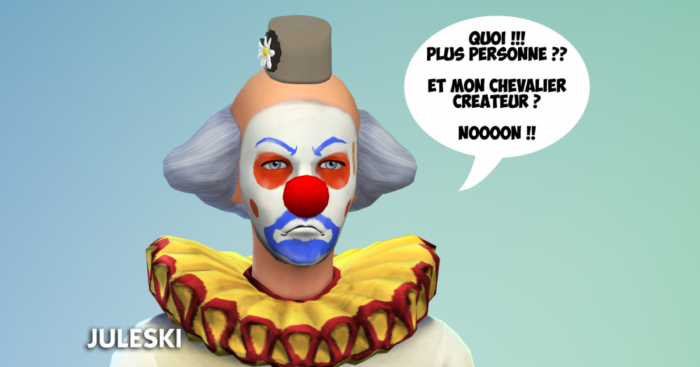 Fichier jeu - Mlle Ladentelle Clown3.png