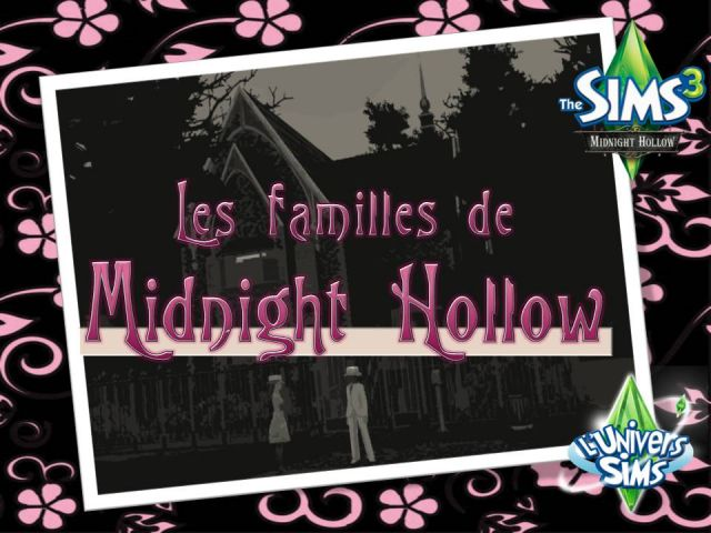 sims3-midnight-hollow-familles.jpg